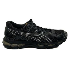 Asics Gel Kayano 21 Running Shoes Womens Size 9